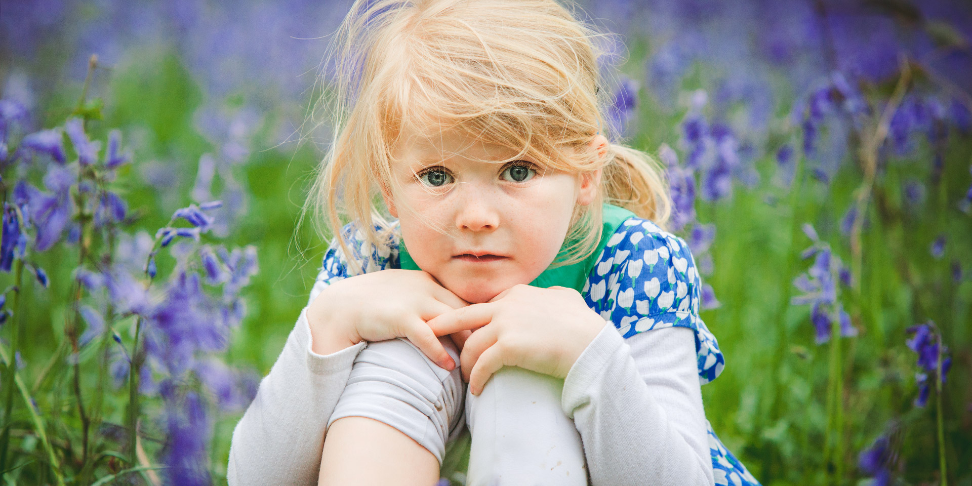 child-photography-bluebells-brampton-wood-cambridge